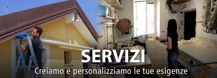 falco servizi