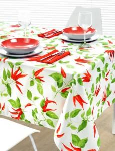 Foto-23-esempio-tovaglia-cucina