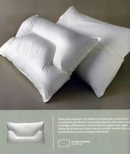 Foto-7-esempio-cuscino
