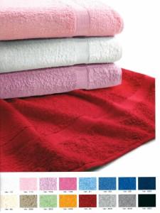 Foto-X-colori-asciugamani-teli-bagno-ed-accappatoi
