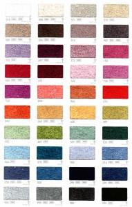 Foto-Z-colori-asciugamani-teli-bagno-ed-accappatoi