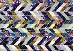 Foto-1-tappeto-multicolor