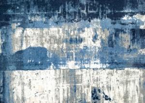 Foto-2-tappeto-astratto