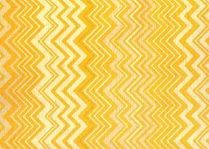 Foto-3-tappeto-con-motivi-ad-intaglio