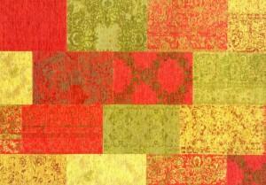 Foto-4-tappeto-ciniglia-patchwork