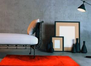 Foto-5-tappeto-universale
